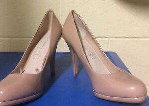 Nude heels Cairns Cairns City Preview