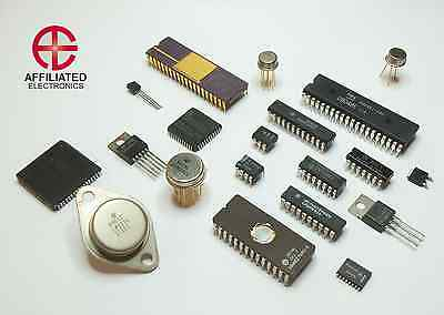 Tl431cdr 11 Pcs Voltage References Adj Shunt Soic-8 Ti Tl431