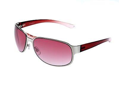 Ravs  Designer Damenbrille   Sonnenbrille für Frauen  Frauenbrille