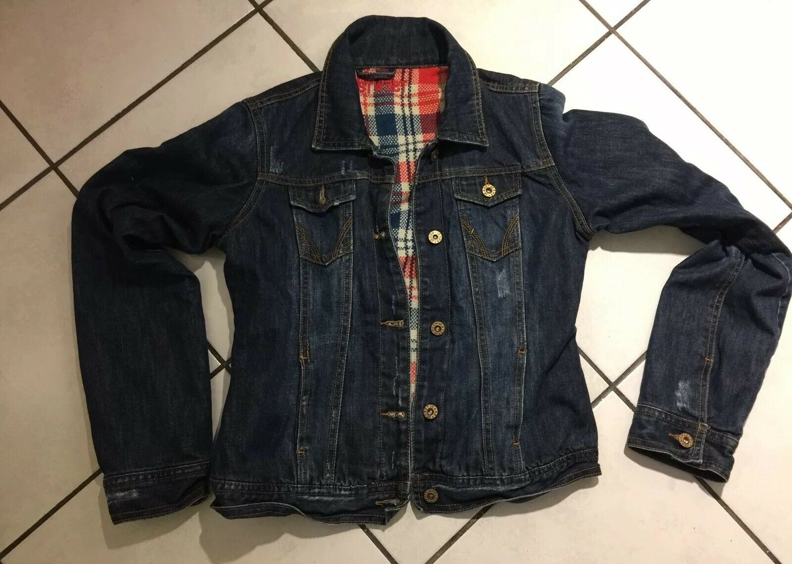 Lot fille 14.16. ans jean noir only  best mountain  blouson jeans ralph lauren