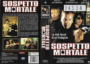 SOSPETTO-MORTALE-1999-vhs-ex-noleggio