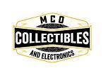mco-collectibles