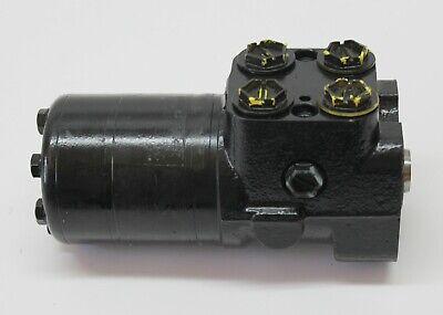 Danfoss Orbital Hydraulic Steering Valve Ospd 60260ls 11113164 447d0780