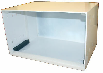 Haier Wall Sleeve for Through the Wall Air Conditioner Units HTTWSB