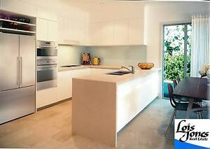 Prestige - double storey Umina Beach Gosford Area Preview