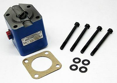 Fryer Filter Pump Kit For Frymaster 826-3191 8263191