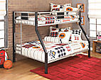 Brand New in Box Bunk Bed