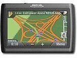 NEW Magellan SE4 GPS Navigator 4.3