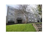 A Large 2 Bed GROUND floor flat for rent Flat 22, 92 Lounsdale Road, Paisley PA2 9EB