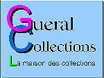 gueral-collections