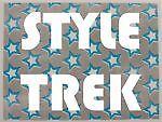 Style Trek
