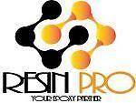 resin_pro