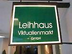 leihhaus-viktualienmarkt-gmbh