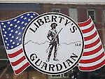 Liberty's Guardian Outdoors