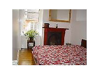 Two bed flat to rent in the West End