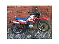Lifan earth dragon 125 (selling as offroad bike) £350 i fgone today