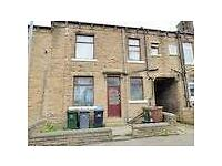 Leeds House 3 Bedroom For Sale Urgently