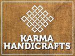 karmaselection