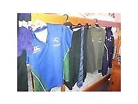 Grosvenor Girls School Uniform