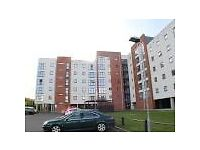 2 BEDROOM FLAT IN GREAT LOCATION! M50 1AZ, TENANTED UNTIL JUNE 3RD