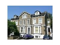 Beautiful Newly Refurbished Modern 1 x Bed Flat - MUST SEE