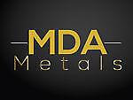mda-metals