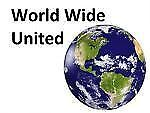 world_wide_united_NYS