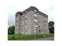 1 bedroom flat in Jerviston Court, Ashmount , MOTHERWELL, ML1