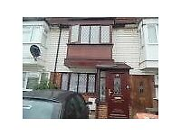 4 Bedroom House for Rent, £1800.00 per month excl Bills. 10 mins from Canary Wharf by Car