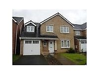 New 5 bed house - private landlord