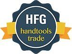 handtools-from-germany