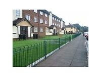 ****HOME SWAP**** 2 Bedroom Flat in Stretford, Need a 3 Bedroom House in Trafford