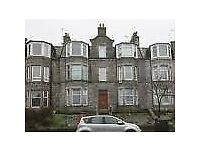 AM AND PM ARE PLEASED TO OFFER FOR LEASE THIS SPACIOUS 1 BED FLAT-VICTORIA ROAD-ABERDEEN-REF: P4858