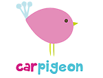 carpigeon