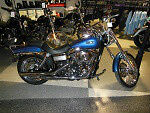 RENT-TO-OWN YOUR HARLEY-DAVIDSON. EVERYONE APPROVED!!!