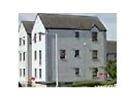 For rent unfurnished 2 bed flat for £500pcm in Tayport Dundee/Fife DD69EU overlooking the harbour