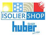 Isoliershophuber