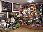 Beauty-and-Antiques