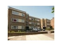 2 Bed property for rent in Heston/Hounslow £1150 pcm *Big Rooms*