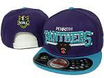 NRL CAP HAT SNAPBACK STORE CLOSURE SELL OUT PRICED TO SELL BRAND NEW BE QUICK