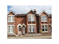 3 Bed House Dutton Lane Easltiegh ** Available Now **