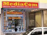 MediaCom Multimedia Store