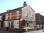 House Share 1 Bed Levenshulme 12 Mins to Piccadilly 64pw Available Now