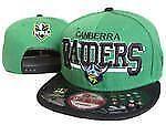 Canberra Raiders Hat