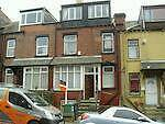 3 bedroom house share