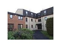 2 bed Unfurnished flat Laich Park Road (Chesser)