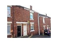 **REDUCED IN PRICE INVESTOR PROPERTY** with fabulous potential