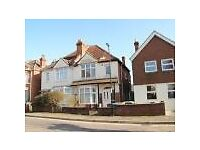 3 Bed House Shirley- 24 Mayflower Road** Available End Of July **