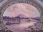 Hanes159 banknotes