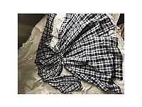 UNIQLO dress size10